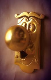 City of Vancouver bans doorknobs in future housing projects | Real Estate Plus+ Daily News | Scoop.it