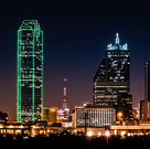 Green Building Regulation in Dallas | The Energy Collective | UtilityTree | Scoop.it
