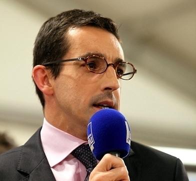 Olivier Biscaye, directeur des rédactions, quitte le groupe Nice-Matin   Veille medias   Scoop.it
