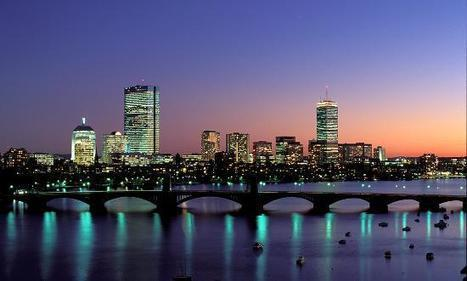 Boston Tourism: 574 Things to Do in Boston, MA | TripAdvisor | What to do while studying M.I.T. | Scoop.it