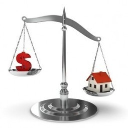 Property Value and Greenery Concerns | Propertyscam | Scoop.it