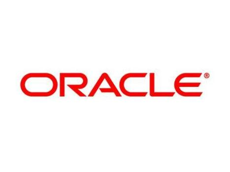 Oracle drives ICT skills development | ITWeb | ICT and Business Efficiency | Scoop.it