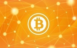 Microsoft now accepts Bitcoin for some digital purchases - GeekWire | BITCOIN NEWS - LATEST! | Scoop.it