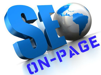 Global SEO Services: Importance of On-Page SEO Optimization and its Effects | SEO Services | Scoop.it