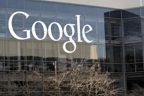 Feu vert pour la bibliothèque numérique de Google (Shahzad ABDUL) | La vie des BibliothèqueS | Scoop.it