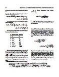 Taleb textbook.pdf   VeryVeryMuch   Scoop.it