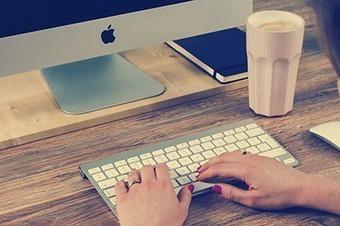 Rédiger pour le web : best practices 2/5 | In The Mood for Web | Scoop.it