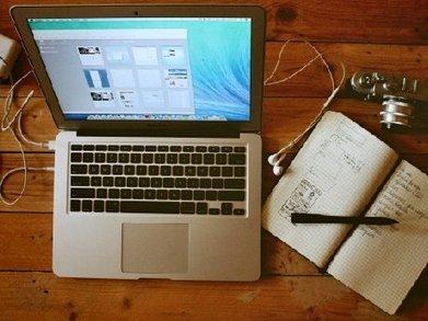 11 Essentials for Excellent ePortfolios | educació i tecnologia | Scoop.it