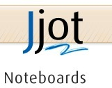 Jjot - Take notes online, fast. | RIA | Scoop.it