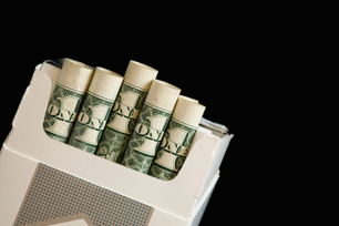 Cost-of-Smoking Estimates Were Grossly Exaggerated - Live Science | Nicotine Tobacco | Scoop.it