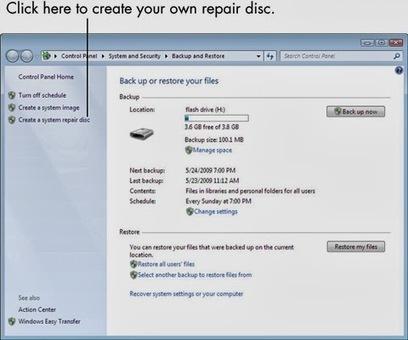Computer | Computer | Scoop.it