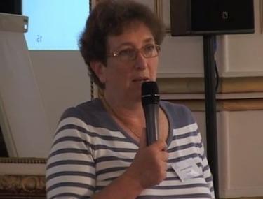 Lean Expert Interview : Catherine Chabiron   Lean Software Development   Scoop.it
