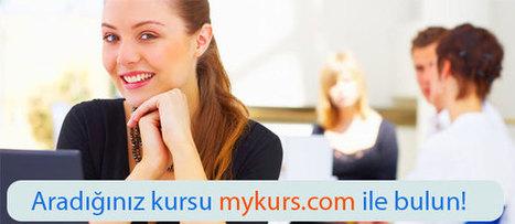 Türkiye'nin en büyük kurs arama sitesi | Kurs | Scoop.it