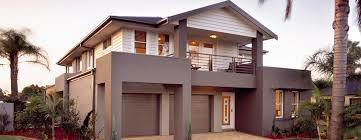 Masterton Homes Looks at Building not Only Homes, but rather Dreams! | Masterton Homes Reviews | Scoop.it