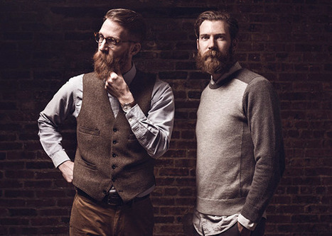 The High-End Chocolate World Hates Mast Brothers  | enjoy yourself | Scoop.it