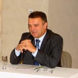 Interview Michel Prugue : trouver un équilibre subtil entre producteurs et consommateurs. - AQUI !   Agritourisme et gastronomie   Scoop.it