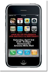 Using SMS To Promote Event Attendance | Real Estate Plus+ Daily News | Scoop.it