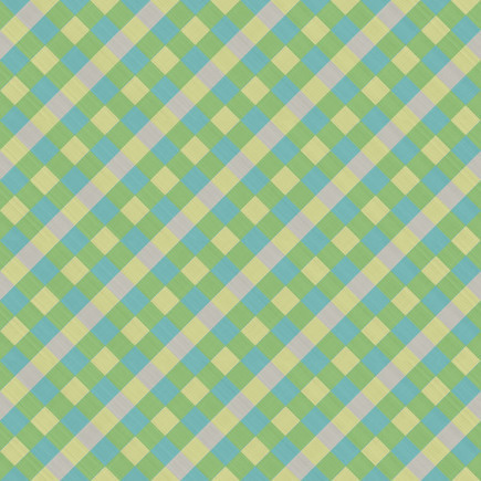 Free French Country Checks Patterns for Photoshop and Elements | Adobe Creative Cloud | Scoop.it