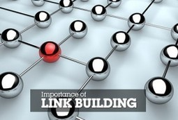 link Building | Search Engine Optimization | SEO | Ecommerce Marketing | SEO searvices | SEO Company India | PPC Company india | Blog | SEO | Scoop.it