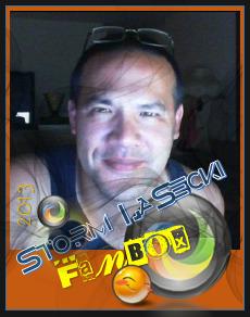 http://profile.fanbox.com/Profile/NewCustomProfile.aspx?u=c9a36c76bd984ced876868a65d17490b | Marketing | Scoop.it