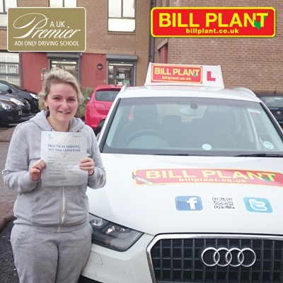 Bill Plant Franchise driving school: Save your money   Driving Lesson Newcastle for Specific Requirements_ Bill Plant francies   Scoop.it