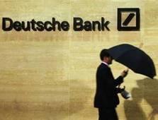 Deutsche Bank denies it knew of forex woes since 2006 | EU says door remains open to Ukraine, reassures Russia | Scoop.it