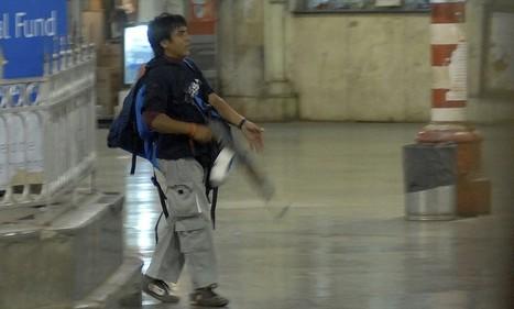 Free within days, the extremist plotting UK Mumbai-style attack | fashion | Scoop.it