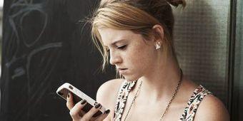 Trois nouveaux réseaux sociaux plus intimes - L'Express | Apprivoiser les réseaux sociaux | Scoop.it