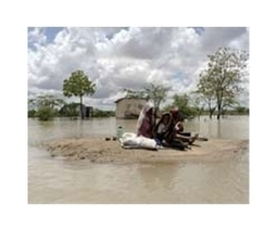 36 killed in three weeks of flooding in Kenya: ministry | Sustain Our Earth | Scoop.it