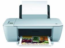 HP deskjet 2540 Driver Download | Download Printer Driver | Scoop.it