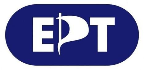 GREEK PUBLIC RADIO & TV PIRATE BROADCASTS | PirateTimes | Media annalyse Info Radio Télé | Scoop.it