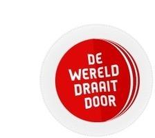 De Wereld Draait Door item over #steptember en #cerebraleparese | Cerebrale parese | Scoop.it