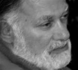 Bernie's Opinion on Zen Priests and Dharma Teachers | Zen ... | myth | Scoop.it