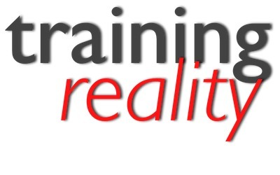 Practical, sustainable, effective training in communication, leadership, management, customer service, teamwork and decision making. From trainingreality. Never stop learning. | The Decider | Scoop.it