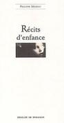 Un conte de Philippe Meirieu - Les Cahiers pédagogiques / décembre 2012 | Philippe Meirieu | Scoop.it