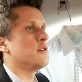 Box Founder Aaron Levie: Winning Companies Develop the Best Teams | Daily Magazine | Scoop.it