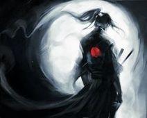 Quality-Samurai-Sword | Samurai swords | Scoop.it