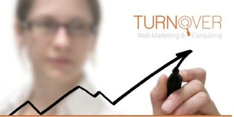 Get Affordable SEO Services In Bosto | Turnover Web Blogs | Scoop.it