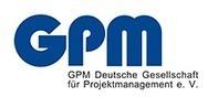 Forschungsvorhaben: Multitasking im Projektmanagement | Theory of Constraints (Engpasstheorie) | Scoop.it