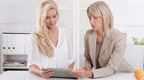 Quick Long Term Loans Achieve Ideal Way Your Small Cash Solution | Get Cash For Long Term Repayment In Chicago With Quick And Easy Manner | Scoop.it