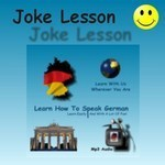 Joke Lesson German / English - The Doorbell | | Deutsch lernen - Fernanda Farina | Scoop.it