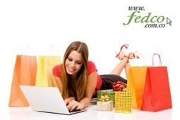 Fedco le apuesta al correo electrónico | Fedco noticias | Scoop.it