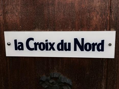 La «Croix du Nord», 126ans d'histoires | DocPresseESJ | Scoop.it