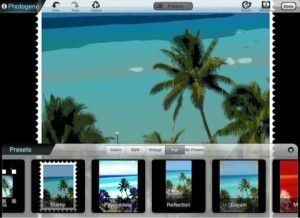 Photogene for iPad jetzt nur 79 Cent - appgefahren.de | iPad:  mobile Living, Learning, Lurking, Working, Writing, Reading ... | Scoop.it