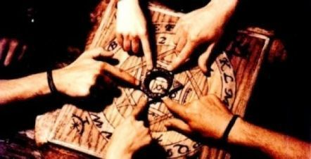 15 Year Old Claims Ouija Board Made Him Stab Friend ... | Content Ideas for the Breakfaststack | Scoop.it