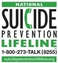 SAVE Suicide Bereavement Support | Suicide Grief: News & Comment | Grieving a suicide loss | Scoop.it
