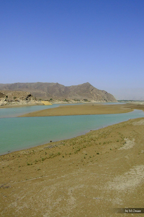 Hingol National Park,Balochistan | HINGOL NATIONAL PARK! | Scoop.it