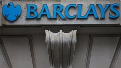 Barclays plans to cut 1,700 jobs | Business | Scoop.it