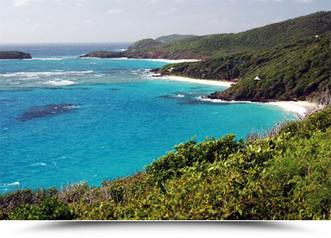 Croisière aux Caraïbes : Visiter beaucoup de destinations en un seul voyage !   Voyage et Tourisme   Scoop.it