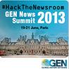 L'innovation dans les rédactions - Vers un nouveau journalisme